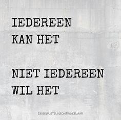www.bewustzijnsontwikkelaar.nl