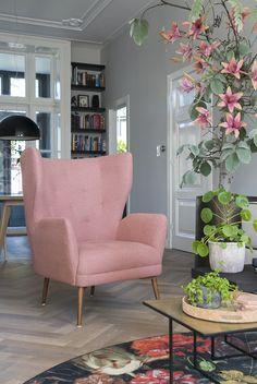 d573e3ca1a2 De 37 beste afbeelding van Fauteuil stoelen - Armchair, Living Room ...