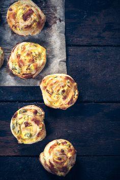 mini-ham-and-cheese-quinoa-cups
