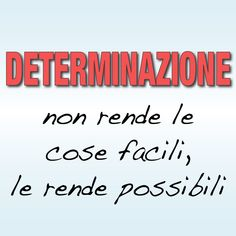 Italian Life, Italian Quotes, Italian Language, I Don T Know, Never Give Up, Self Improvement, True Stories, Sentences, Positive Quotes