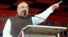 Amit Shah forms committee over Kandhamal killings - http://nasiknews.in/amit-shah-forms-committee-over-kandhamal-killings/