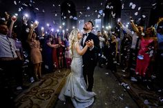 Wedding party - Wedding photography Party Wedding, Most Beautiful, Wedding Photos, Wedding Photography, Memories, Concert, Marriage Pictures, Memoirs, Souvenirs