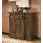 Ambella Home Collection - Lisbon Cabinet - 17514-820-002  SPECIAL PRICE: $1,260.00
