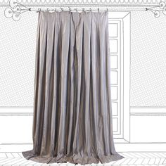 54 Best Curtains Cushions Amp Soft Furnishings Images