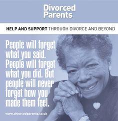 divorce-matchmaking