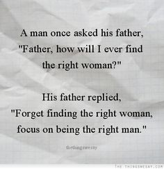 sons quotes - Google Search