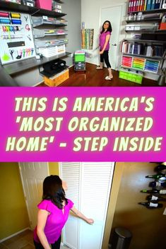 Home Organization, Organizing Tips, Cleaning Hacks, Girl Advice, Perfume, Aesthetic Indie, Step Inside, Junk Drawer, Black Swimsuit