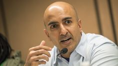 Fed's Kashkari sees no urgency to raise interest rates.