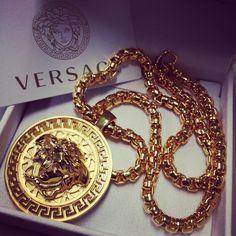 beautiful accessories æ