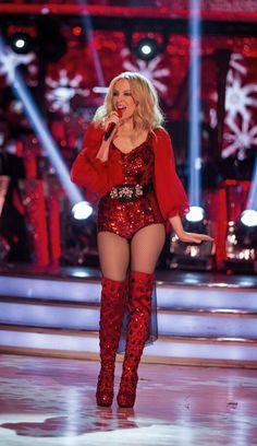"""kylieminoguexxx: """" Kylie Minogue """""""