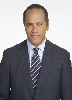 Lester Holt : Currently anchors the NBC Nightly News. Lester is also the anchor of Dateline NBC. Nbc News Anchors, Lester Holt, Brian Williams, Nbc Nightly News, What Makes A Man, Classy Men, Latest Video, Best Tv, Role Models
