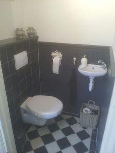 Old English Sanitair.Klassiek Sanitair Toilet Bidet Hooghang Toiletcombinatie Wit