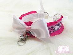 Kitty Themed Kitten Collar Kitten Play by TrishDobsonDesigns Skyline Themed Kitten Collar Kitten Play by TrishDobsonDesigns #petplaygear #petplay #kittenplay #kittenplaycollar #kittens #collar #bdsm #bondage #playpen #fetish #cosplay #choker #cosplayaccessory #furry #furryart #custom #prettycollar #fashioncollar #fashion #girl #biglittle #little #daddy #submissive #master #sailormoon #sailorscouts #sailorsenshi #trishdobsondesigns #beastlybootique #hellokitty #hello #kitty #hellokittycosplay