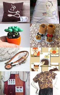 Love treasury by Cris D. on Etsy--Pinned with TreasuryPin.com Small Businesses, Christmas Gifts, Group, Amazon, Board, Ebay, Xmas Gifts, Christmas Presents, Amazons