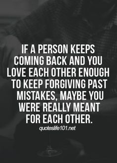Get Your Ex Girlfriend Back Quotes Quotes Love Quotes Quotes