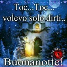 Italian Quotes, Free Iphone Wallpaper, Desiderata, Sun And Stars, Good Morning Good Night, Woodstock, Sweet Dreams, Humor, Feelings