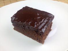 Schokokuchen Rezept Desserts, Food, Youtube, Chocolate Cakes, Sheet Cakes, Dessert Ideas, Pies, Diy, Food Food