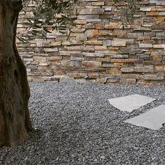 Στενάρι Καβάλα Επένδυση τοίχων, λιθόκτιστα, πετρόκτιστα, πέτρινα σπίτια, πέτρινες κατασκευές, χτίσιμο με πέτρα, επένδυση με πέτρα  http://www.toutsis.gr/product/stenari-kavalas