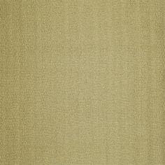 Zoffany - Luxury Fabric and Wallpaper Design | Products | British/UK Fabric and Wallpapers | Metallica (ZQUA330919) | Quartz Weaves