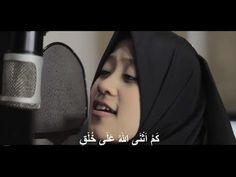 Instrumental, Haiku, Piano, Indie, Videos, Youtube, Eid, Musik, Pianos