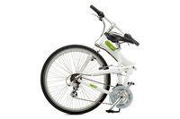 易發單車買賣網 28Bike Bicycle Classifieds