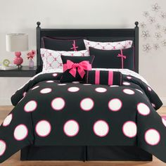 my little girl will have this for her minnie mouse room.  whenever i have a little girl.  im determined to have a girl. lol