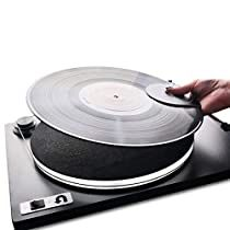 Check this out at Amazon Vinyl Record Collection, Record Player, Vinyl Records, Amazon, Easy, Check, Amazons, Riding Habit, Turntable