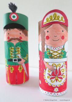 Letölthető ötletek | Piros Hungary Work Activities, Preschool Activities, Activity Ideas, Crafts For Kids, Arts And Crafts, Arizona Tea, Spring Crafts, Diy Toys, Drinking Tea