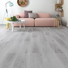 Pavimenti in laminato effetto legno| Fillyourhomewithlove