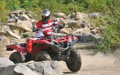 We+Ride+the+All-New+Yamaha+Grizzly+-+Photo+Gallery+-+ATV+Trail+Rider