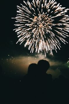 new year with you