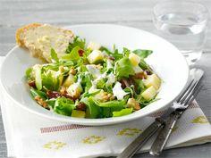 Finlandia salaatti