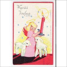 Cata (Falin) Cata, Childrens Books, Dutch, Germany, Heaven, Illustration, Children's Books, Sky, Children Books