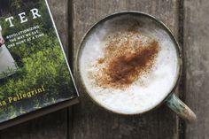 Coffee & Tea - Drink Adventurously! » Dirty Chai » foodiewithfamily.com