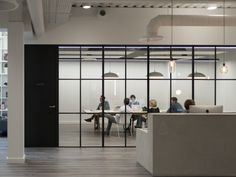 farringdon-office-RW-1-1