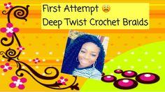 LeShun Monroe TV New Video 🚨 #crochet #deeptwist #braids #youtuber click link for video!  https://youtu.be/BzRPYu1BPeY