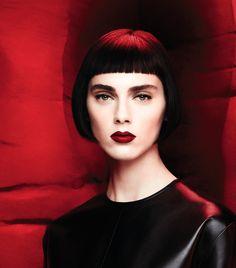 Kolekcja makijażu L'Autrenoir AW2017 | Givenchy