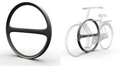 new york city bike rack competition announces winner Bicycle Stand, Bicycle Wheel, Electric Bicycle Kit, Bike Parking Rack, Skateboard Rack, Bike Shelter, Wooden Bicycle, Bike Room, Bicycle Storage