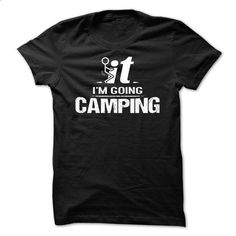 Awesome Camping  Shirt - #hoodie jacket #sweater coat. MORE INFO => https://www.sunfrog.com/Camping/Awesome-Camping-Shirt-60183870-Guys.html?68278