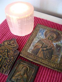 Rauhallista joulunodotusta   Joulupaasto 15.11.-24.12.   Flickr