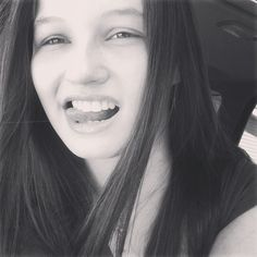 Kayla Rose (me) DONT REPIN THIS PICTURE PLEASE!