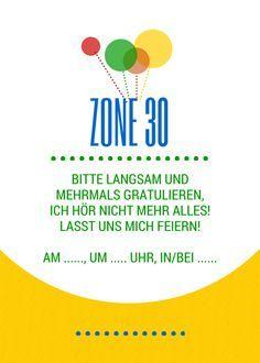 Planen Sie Ihren Geburtstag Als Party Und Suchen Sie Lustige Einladungstexte?  Hier Finden Sie Die Besten Sprüche. Kopieren, Anpassen, Fertig!