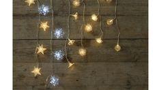 Leroy Merlin - Iluminação de Natal