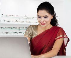 #YouAndEyeOnline Here To Help The Trade Grow #Optician #AdvantageOptician