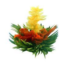 Tea Beyond FLS-3SET-BLF2100-L 12-Pack Exclusive Fab Jasmine Flowering Blooms Tea