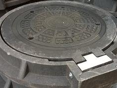 مدن وعناصر البنية التحتية: نوفمبر 2013  Silikopolimer Rögar Kapakları  manhole cover manufacturer seller and suppliers  gursel@ayat.com.tr  Skype:gurselgurcan  0090 539 892 07 70