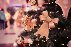 wpid-christmas-shopping.jpg