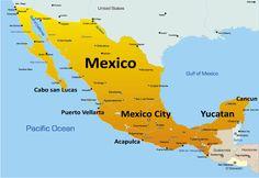 مقتل 15 شرطي  في كمين لعصابة إجرامية غرب المكسيك