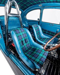 Vw Bus, Volkswagen, Manx Dune Buggy, Bugs, Hot Vw, Old School Cars, Modified Cars, Vw Beetles, Cars And Motorcycles