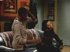 Big Daddy Steve getting it with Big head Gina. IG news gossip Black Relationship Goals, Couple Goals Relationships, Black Love Couples, Cute Couples Goals, Martin And Gina, The Love Club, Renz, Black Girl Aesthetic, Future Love